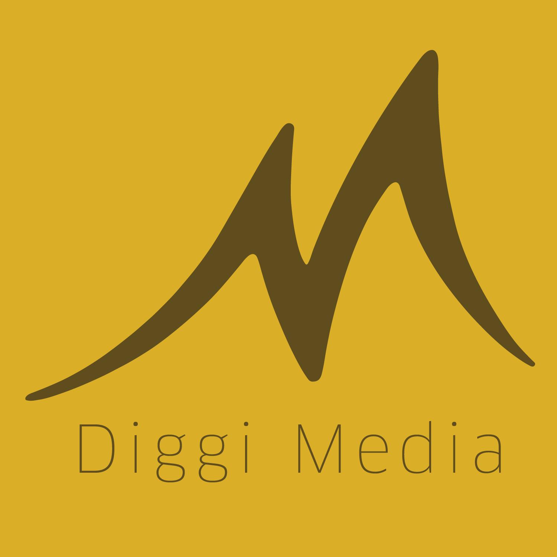 Diggi Media
